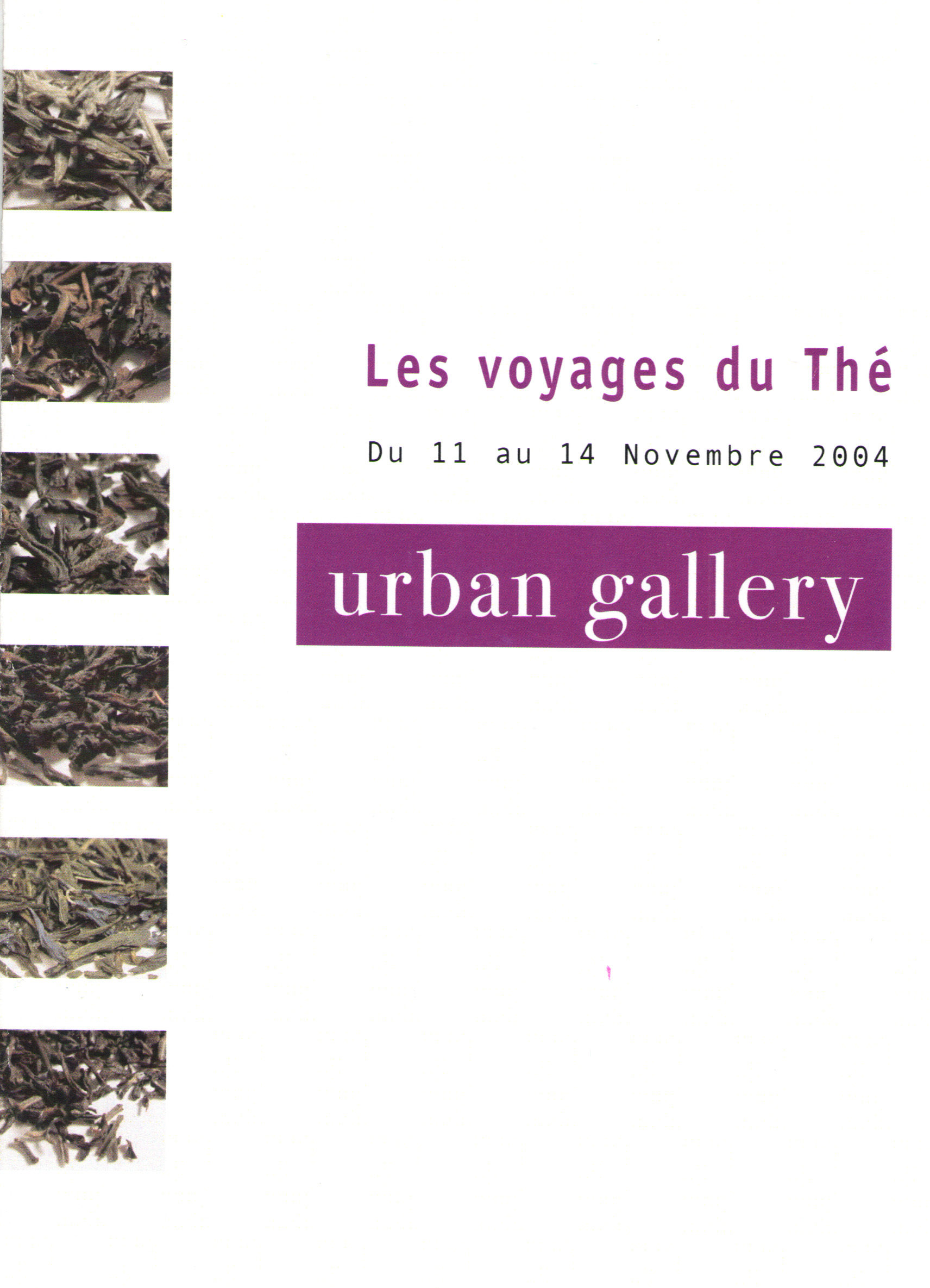 http://afrp.eu/wp-content/uploads/2020/05/20041111_14-voyages-du-the-razvorot-scaled.jpg